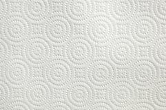 Vierkante Handdoek Royalty-vrije Stock Afbeeldingen