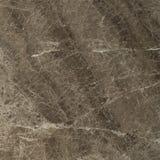 Vierkante marmeren handarbeid Royalty-vrije Stock Afbeelding