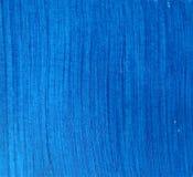 Vierkante watercolourbanner Royalty-vrije Stock Foto's