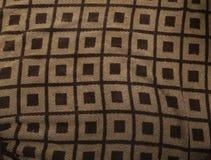 Vierkanten op vierkanten stock afbeeldingen