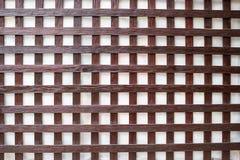 Vierkanten van raad Stock Afbeelding