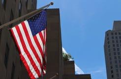 Viertel des Juli-Feierthemas Lizenzfreie Stockfotografie
