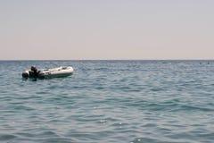 viet f?r nam f?r strandfartygdanang fiske arkivbilder
