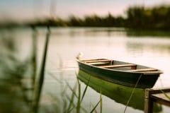 viet f?r nam f?r strandfartygdanang fiske royaltyfri fotografi