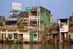 Vietnã Fotos de Stock Royalty Free