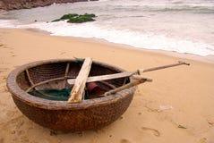 Vietnam Stock Photography