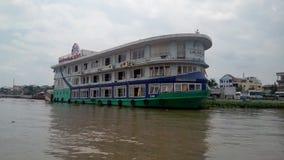 Vietnam Fotografía de archivo libre de regalías