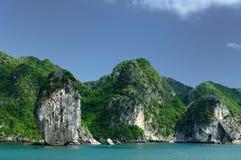 vietnam Obrazy Stock