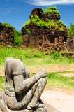 vietnam Zdjęcia Royalty Free