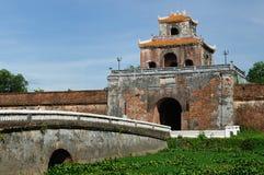 vietnam Obrazy Royalty Free