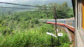 vietnam Royaltyfria Bilder