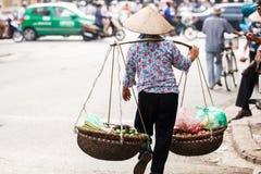 vietnam Royalty-vrije Stock Foto's