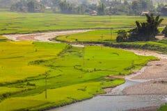 Vietnam Foto de archivo
