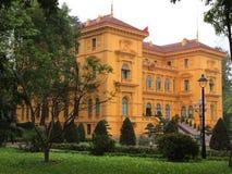 Vietnam Imágenes de archivo libres de regalías