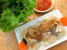 Vietnam imagen de archivo libre de regalías