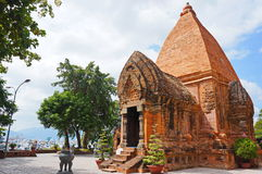 vietnam Immagini Stock Libere da Diritti