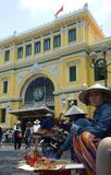 vietnam Fotografia Stock