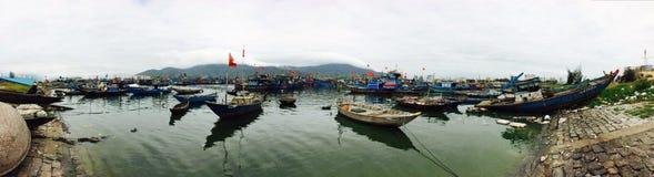 vietnam Royaltyfri Bild