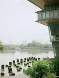 vietnam Royalty-vrije Stock Afbeelding