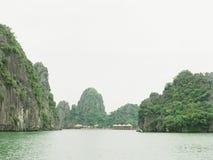 vietnam Stock Afbeelding