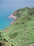 vietnam Royalty-vrije Stock Fotografie