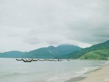 vietnam Stock Fotografie