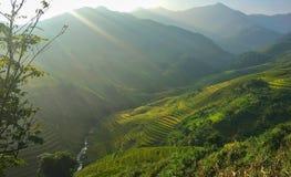 Vietnam Fotografía de archivo