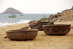 Vietnam Stock Photo