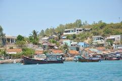 vietnam lizenzfreies stockfoto