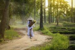 vietnam Fotografering för Bildbyråer