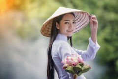 vietnam stock afbeeldingen