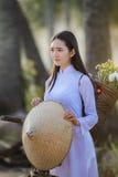 vietnam royalty-vrije stock afbeeldingen