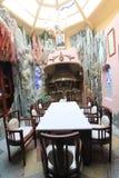 Vietnam Da Lat Crazy House Royalty Free Stock Image