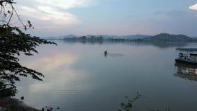 Vietnam Daklak landskap, 21 ?r f?r mars 2019 arkivfilmer