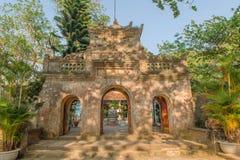 Vietnam - Danang Imagen de archivo