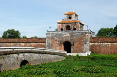 Vietnam Stock Image