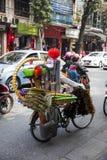 Vietnam hanoi Obraz Stock