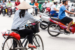 Vietnam Royalty Free Stock Image
