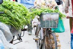 Vietnam Royalty Free Stock Photo