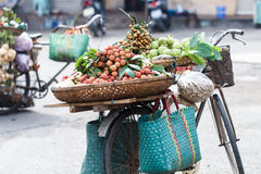 Vietnam Royalty Free Stock Photos