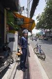 Vietnam Peoples Navy Stock Photos