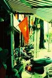 Vietnam-Reise Stockfotos