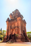 Vietnam temple Stock Photography