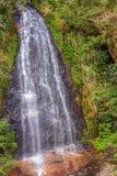 Vietnam waterfall Stock Images