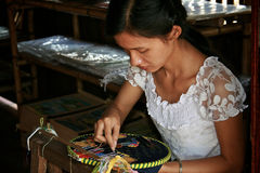 vietnamese imagens de stock royalty free