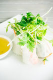 vietnamese fotografia de stock