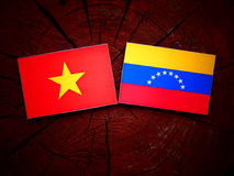 vietnamese foto de stock