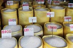 Vietnamese rice Royalty Free Stock Photography