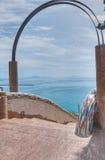 Vietri sul Mare, Campania Royalty Free Stock Photography