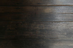 Vieux backgound en bois photographie stock
